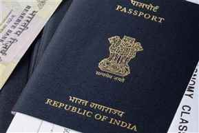 Strictest action, blacklisting those who violated Indian visa rules: Government