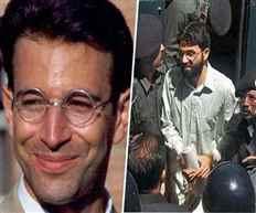 US slams Pakistan court's verdict in Daniel Pearl murder case