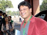 Popular Bengali film actor, former TMC MP Tapas Pal passes away in Mumbai