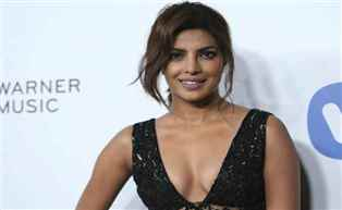 My Family Sacrificed Their Lives So I could have Mine, Says Priyanka Chopra