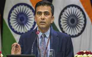 India rejects media report that claimed New Delhi is ready for talks with Islamabad