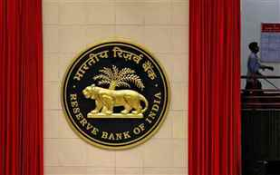 RBI Board approves transfer of Rs 57,128 cr as surplus to central govt