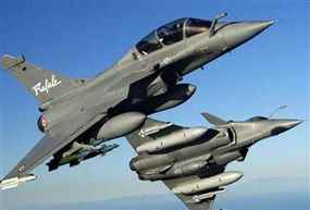 SC rejects review petitions seeking Rafale probe