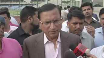 Rajat Sharma tenders resignation to DDCA's Apex Council
