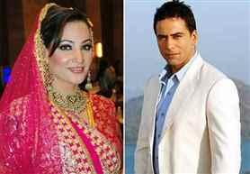 Rakshanda-Sachin-Married-28-09-17