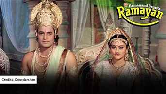 """Ramayan"" to be retelecast on Doordarshan National after public demand"