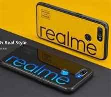 Realme 5, Realme 3 Pro get cheaper in India for Realme Festive Days sale: Check new prices