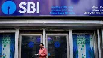 SBI announces reduction in one-year MCLR by 10 basis points