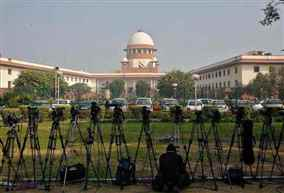 Nirbhaya case: SC to hear review plea of a convict on December 17