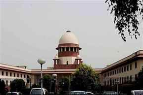 SC rejects plea on cases against love jihad law