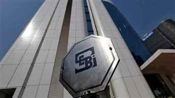 SEBI نے سرمایہ کاری کے مشیروں سے کہا ہے کہ وہ ڈیجیٹل سونے کا کاروبار کرنے سے گریز کریں