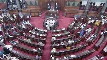 Citizenship (Amendment) Bill, 2019 to be tabled in Rajya Sabha today