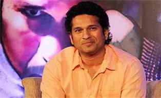 Ganguly, Kohli & Shastri must continue good work: Sachin Tendulkar