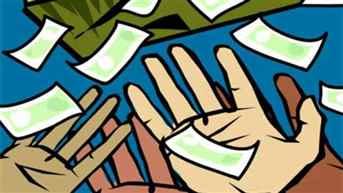 Uttarakhand Cabinet Slashes Salaries, Allowances of CM, Ministers, MLAs