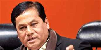 Lok Sabha election​ result historic, unprecedented, says Assam CM Sarbananda Sonowal
