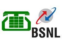 Ripun Bora demands govt should bailout two public sector organizations BSNL, MTNL