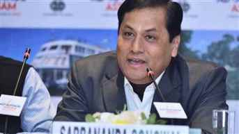 Assam People need not worry about CAB: CM Sarbananda Sonowal