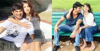 Centre issues notification for CBI probe into Sushant Singh Rajput's death