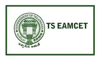 TS EAMCET 2020 counseling final round begins today