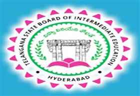 Telangana Board 11th and 12th date sheet 2020 released