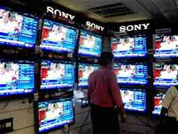 Amend Act to include TV, says PCI chairman