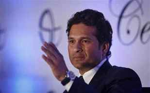 Sachin Tendulkar writes open letter, says it's okay for men to cry