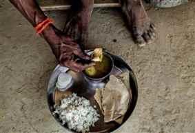 Tamil Nadu: 'Modi Kitchen' begins in Kovai, Coimbatore