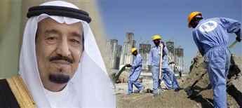 UAE-employment-11-091-17