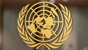 UN body recommends Bangladesh graduation from LDC