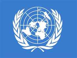 UNSC to hold meeting on Israel & Palestine