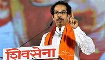 Uddhav Thackeray: कर्नाटकव्याप्त प्रदेश महाराष्ट्रात आणणारच!; CM ठाकरे यांनी दिला 'हा' शब्द