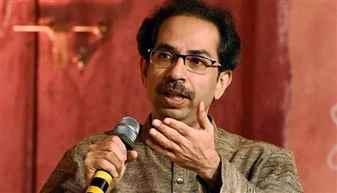 महाराष्ट्र में राहत और बचाव के लिए CM- विधायक समेत अफसरों की सैलरी में होगी कटौती!