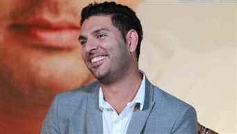 Yuvraj Singh reveals how Shoaib Akhtar checked on injured batsmen
