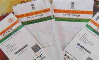 HC seeks Centre, Delhi govt response on plea to link property with Aadhaar