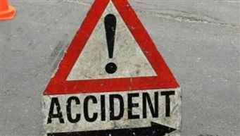 Eight people killed in road accident in Badayun