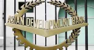 Pakistan GDP growth to slump further to 3.9% this year: ADB