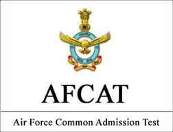 AFCAT 2 Result 2020 announced, Check your scores here