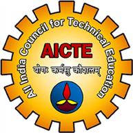 AICTE issues revised academic calendar for 2020-21