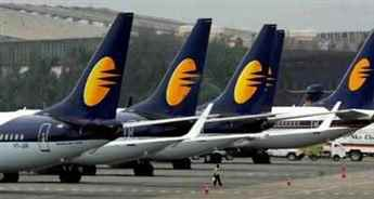 SBI-led consortium of lenders decides to take Jet Airways to NCLT