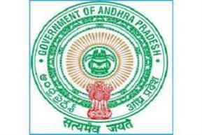 APPSC Group 2 2019 Mains admit card released