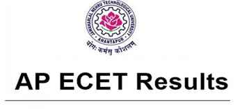 Download your AP ECET 2019 admit card today