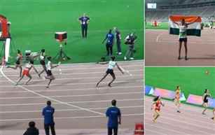 India bags four medal on Asian Championship, finish fourth