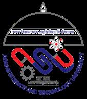Assam CEE 2020 postponed, get complete details here