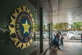 BCCI to probe how three applications for selector posts landed in spam folder