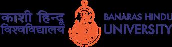 Banaras Hindu University entrance exam 2020 dates announced