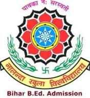 Bihar B.Ed CET 2019 Result announced