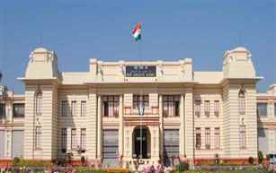 Five-day Bihar Assembly session begins