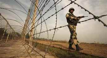 Pakistan resorts to ceasefire violation in J&K's Poonch district