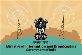 I&B issues advisory to TV channels over representation of children in reality shows