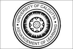 Calcutta University result 2019 for B.Com Part I exam declared